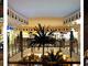Das Schloss - Berlins fantastische Shoppingwelt
