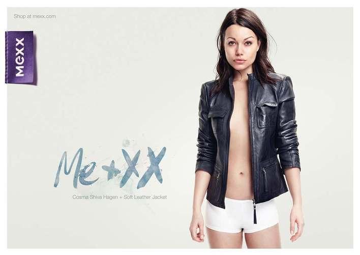 MEXX in Berlin