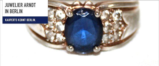 Juwelier Arndt Berlin