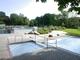 Sommerbad Lichterfelde