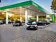 Europcar Berlin