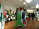 AMPELMANN ist Kult und bietet über 500 verschiedene Souvenirartikel an.