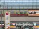 Einkaufszentrum Spandau Arcaden