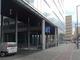 Parkhaus Sony Center