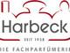 Parfümerie Harbeck Berlin