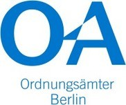 Ordnungsämter in Berlin