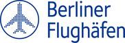 Lufthansa WorldShop im Flughafen Tegel