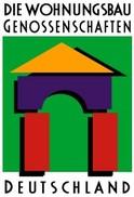 Bewohnergenossenschaft FriedrichsHeim eG