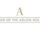 ADLON Holding GmbH