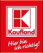 Kaufland - Hauptstraße