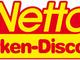 Netto Marken-Discount Berlin
