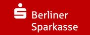 Berliner Sparkasse Berlin