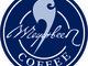 Meyerbeer Coffee Berlin