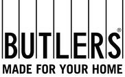 BUTLERS Berlin