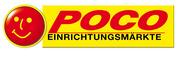 POCO-Domäne - Siemensdamm
