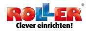ROLLER Berlin