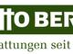 Otto Berg Bestattungen