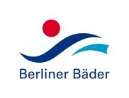 Berliner Bäder-Betriebe AöR