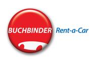 Buchbinder Rent-a-Car – Die Autovermietung