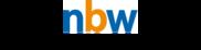 nbw Nordberliner Werkgemeinschaft