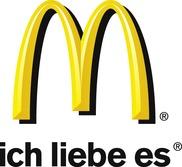McDonald's Haubold