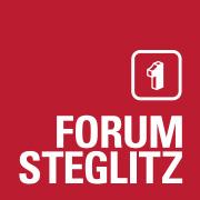 Forum Steglitz Berlin
