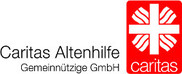 Caritas Altenhilfe Berlin