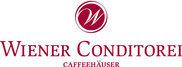 Wiener Conditorei Caffeehaus Berlin