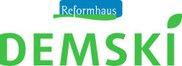 Reformhaus DEMSKI - Kaiser-Wilhlem-Straße