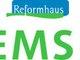 Reformhaus Demski Berlin