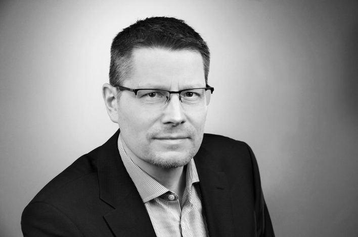 Rechtsanwalt Carsten Hendrych
