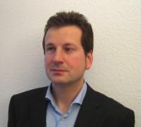 Beauftragter für Menschen mit Behinderung, Jürgen Friedrich