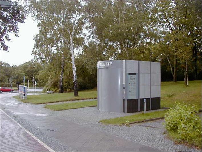 Prellerweg