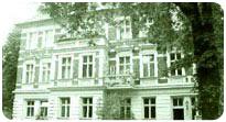 Akademie zur Berufsausbildung für Heilpraktiker GbR
