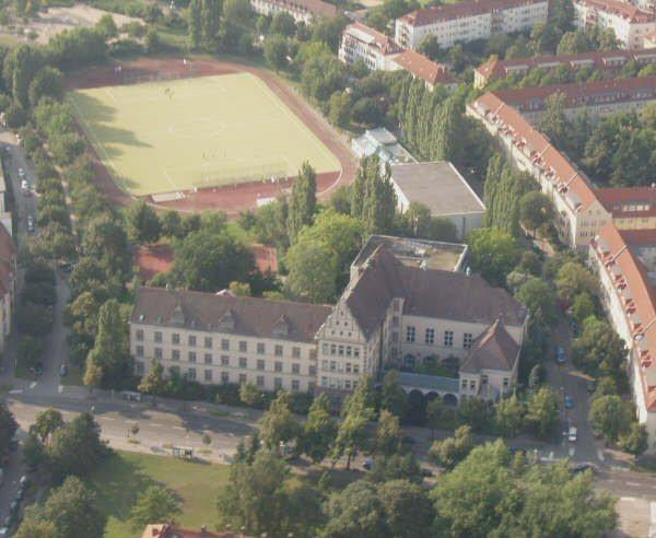 Friedrich engels gymnasium senftenberg webcam