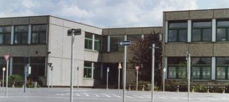 Grundschule am Dielingsgrund
