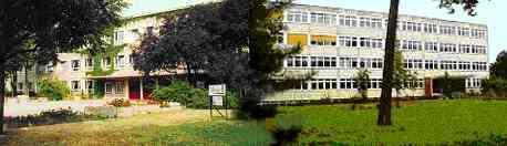 Merian-Schule