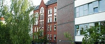 Regenbogen-Grundschule