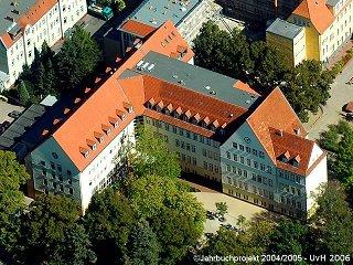 Ulrich-von-Hutten-Oberschule
