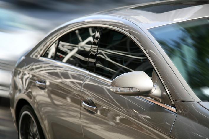 MDM Autoservice: Wir lieben Autos!
