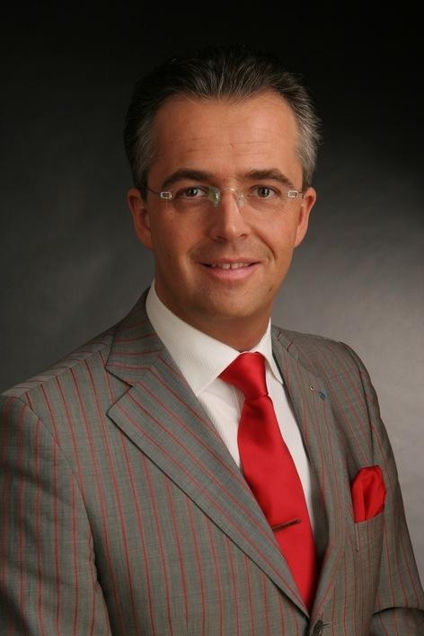 Andreas Boehlke