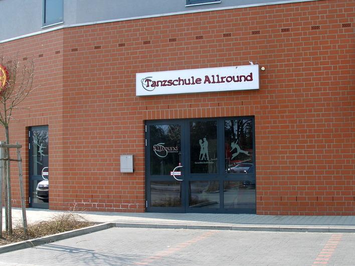 Tanzschule Allround