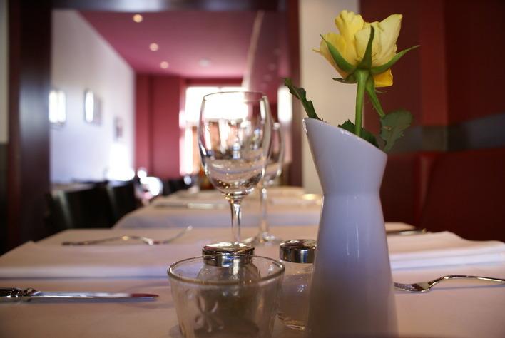 Cafe Restaurant Pastis