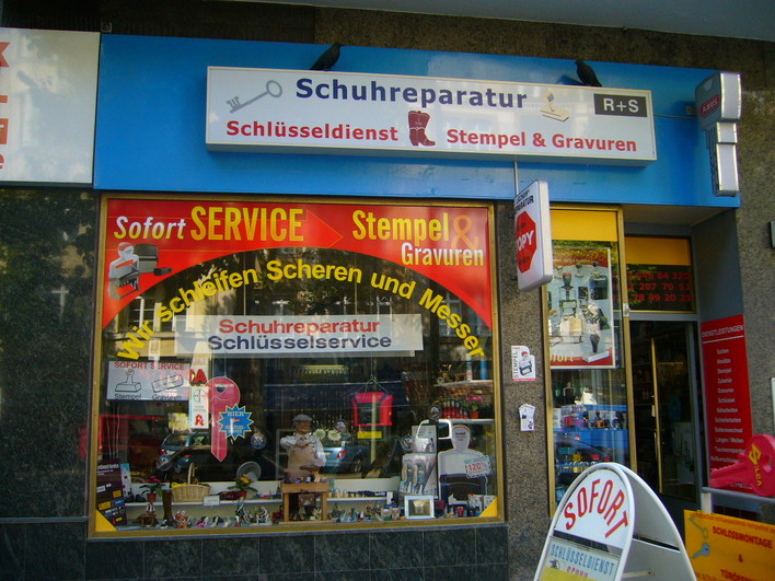 stempelhof.de