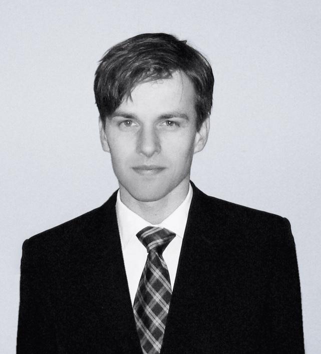 Rechtsanwalt Herminghaus - Ihr Verteidiger in Strafsachen und Bußgeldangelegenheiten