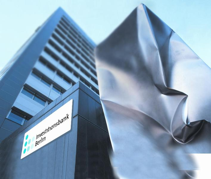 Investitionsbank Berlin