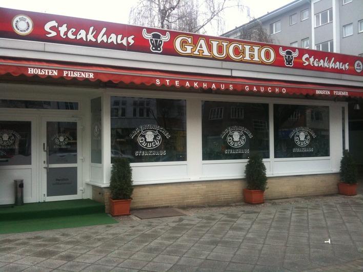gaucho steakhaus in berlin wedding kauperts