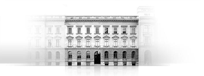 Das Bankhaus Löbbecke ist eine der ältesten unabhängigen Privatbanken Deutschlands mit Hauptsitz in Berlin