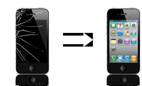 iDoc – mobile erste Hilfe für iPhones.