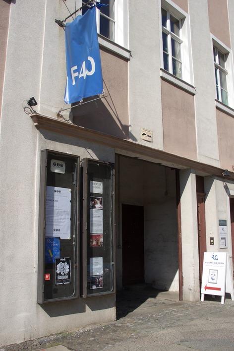nbw-Theater-Werkstatt Thikwa